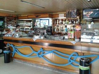 Bar Le Vele