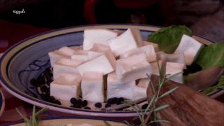 Cucina tipica di Siniscola