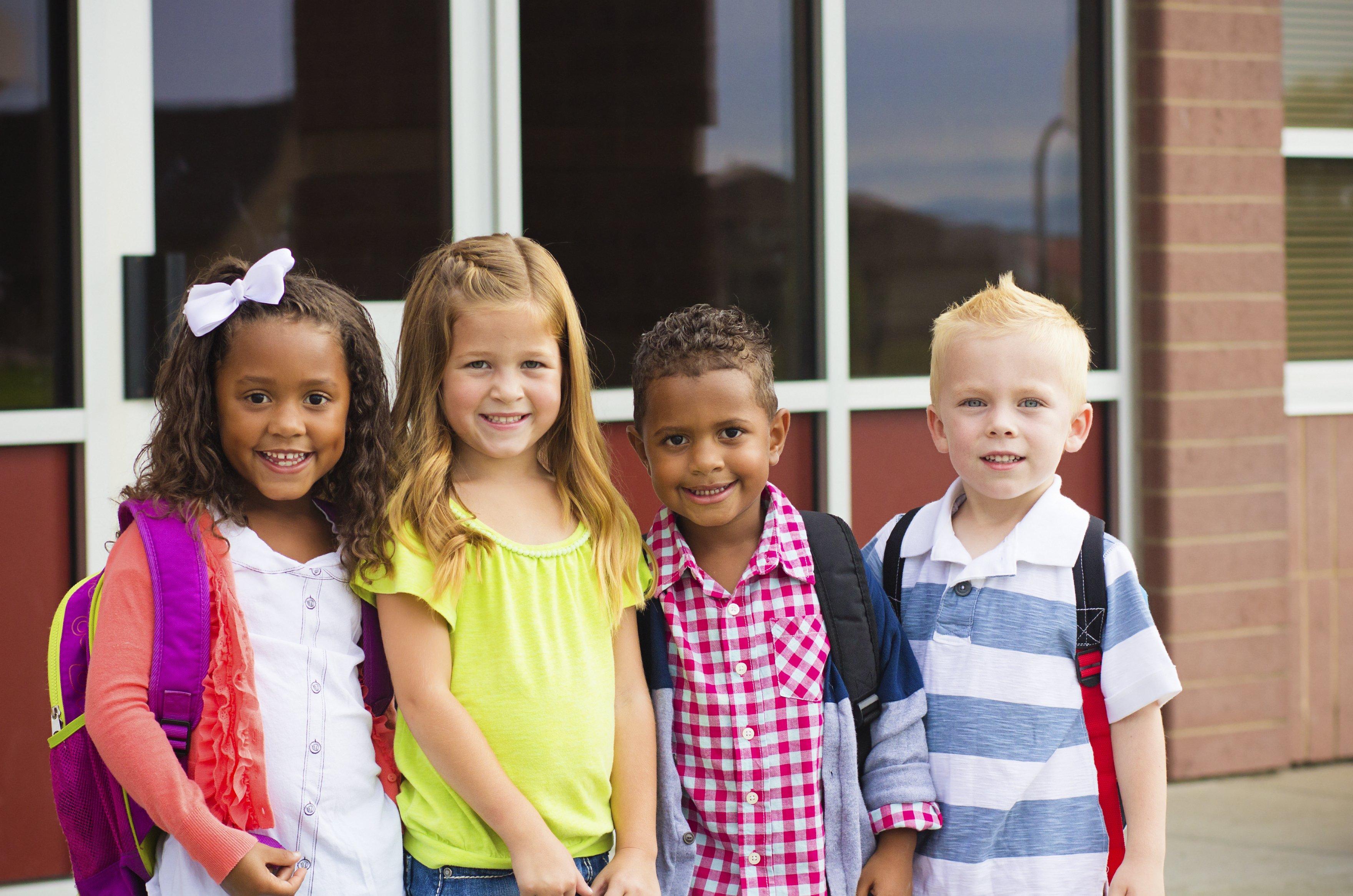 Private Christian Schools, Houston, TX