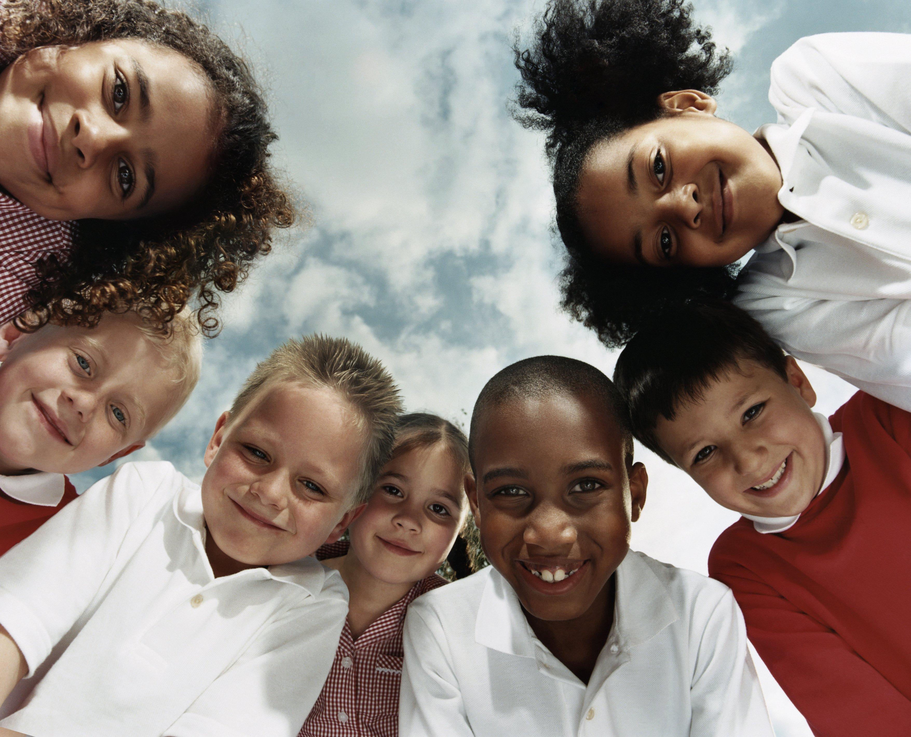 Best Christian Child Care, Houston, TX