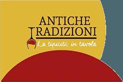 ENOTECA ANTICHE TRADIZIONI - LOGO