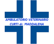 ambulatorio veterinario curti