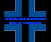 ambulatorio veterinario curti