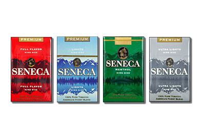 Cigarettes & Cigars | Cheap Cigarettes & Cigarette Sales | Lockport