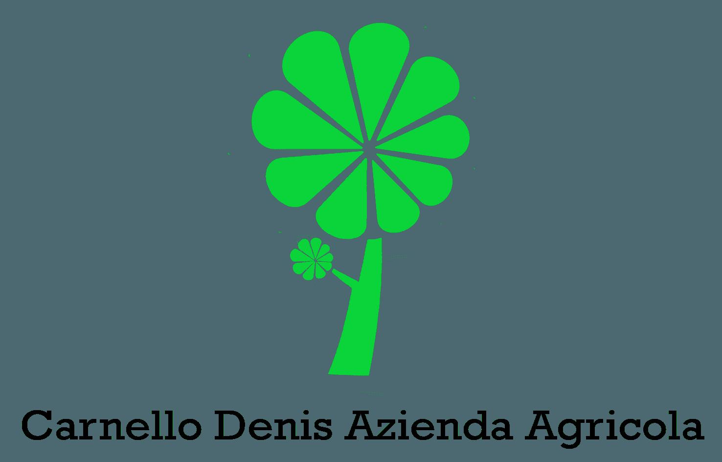 Carnello Denis Azienda Agricola - Logo