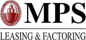 LOGO MPS LEASING & FACTORING