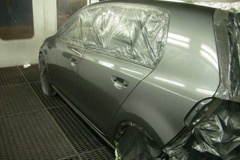riparazione auto italiane ed estere