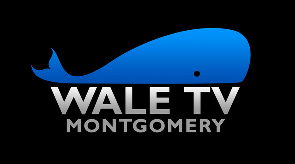 the wale tv logo