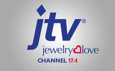 Jewelry 17.4 Logo