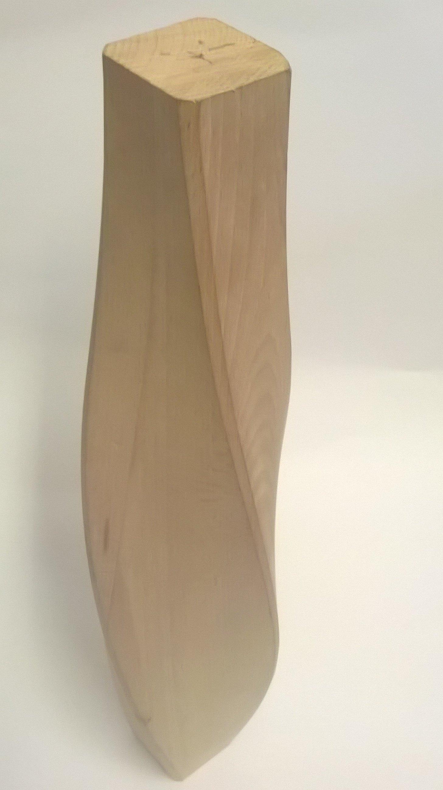gambe tavolino in legno