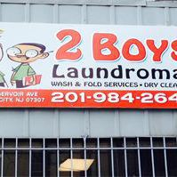 jersey city heights laundromat
