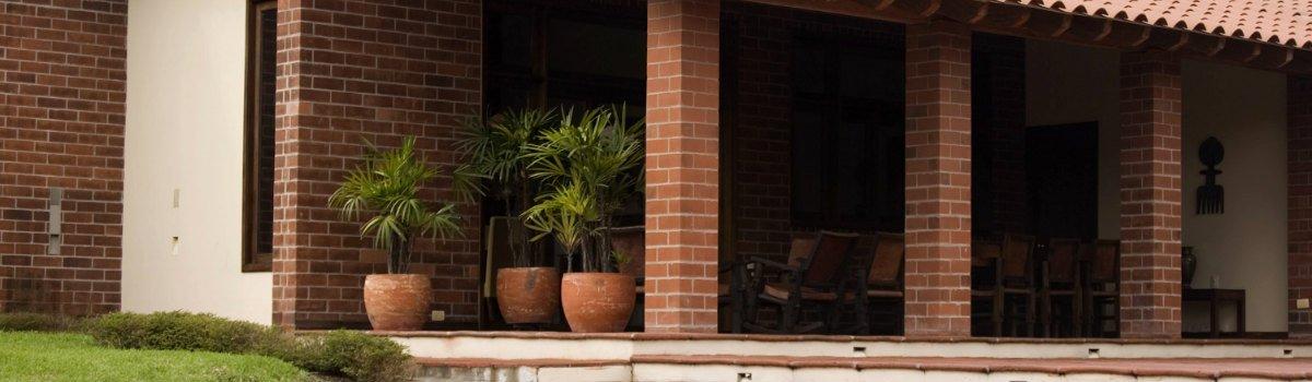 craig scott buliding design home renovations