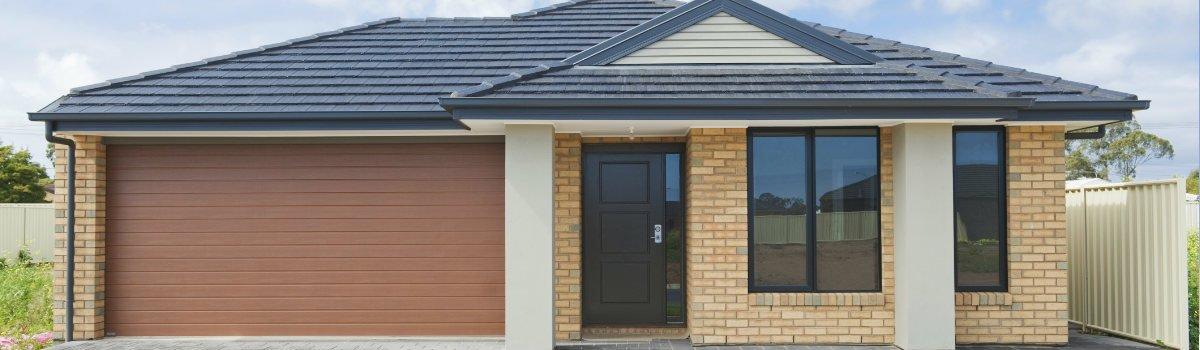craig scott building home renovations