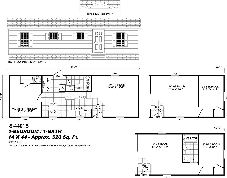Rainbow Homes Augusta Ga Single Wide Manufactured Homes