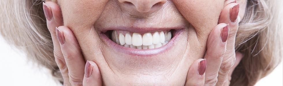 studio dentistico iancu - marchione