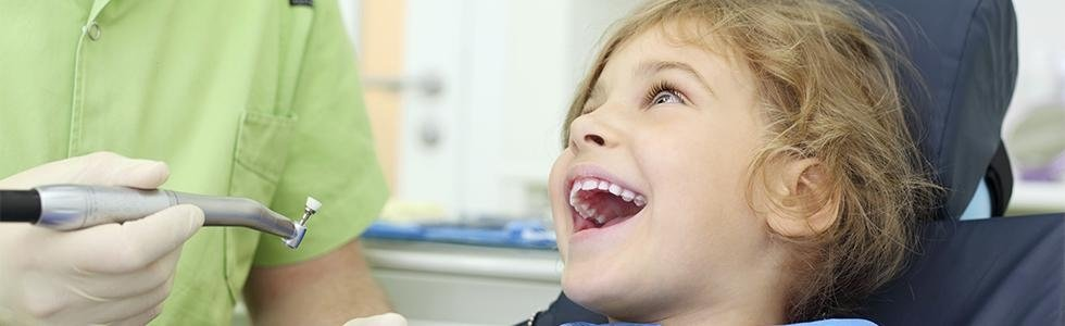 studio odontoiatrico ipm