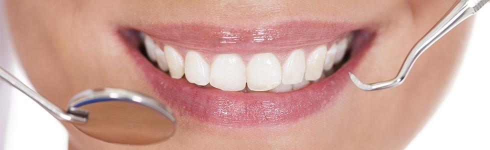 studio dentistico ipm