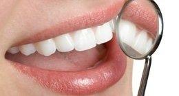 igienisti dentali