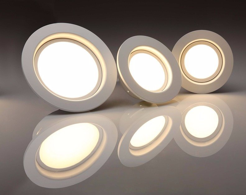 L-ESS Lighting - Energy Saving Solutions & Love Ventnor   L-ESS Lighting - Energy Saving Solutions azcodes.com