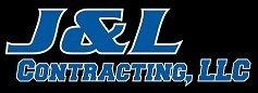 J & L Contracting, LLC