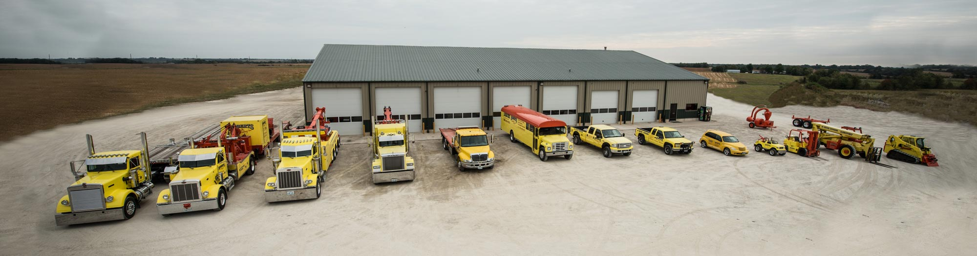 Durham mo Roberts garage and towing, vehicle repair service