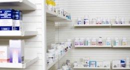 farmacia, cure omeopatiche, medicina tradizionale