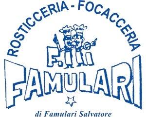 Rosticceria Famulari