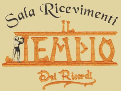 sala_ricevimenti