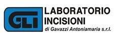 http://www.incisionigavazzi.com