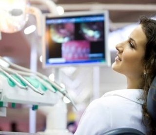 dentista, borgomanero