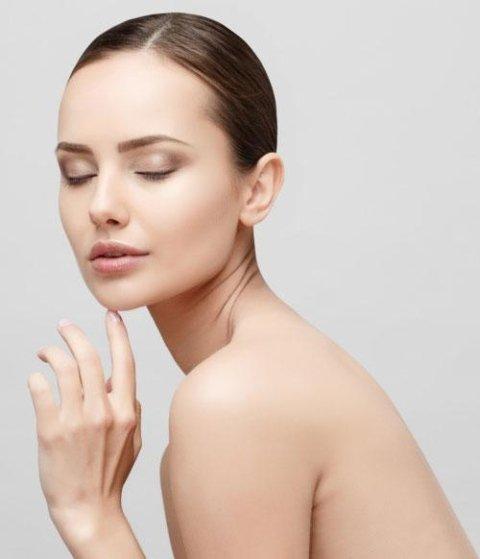 Analisi gratuita della pelle