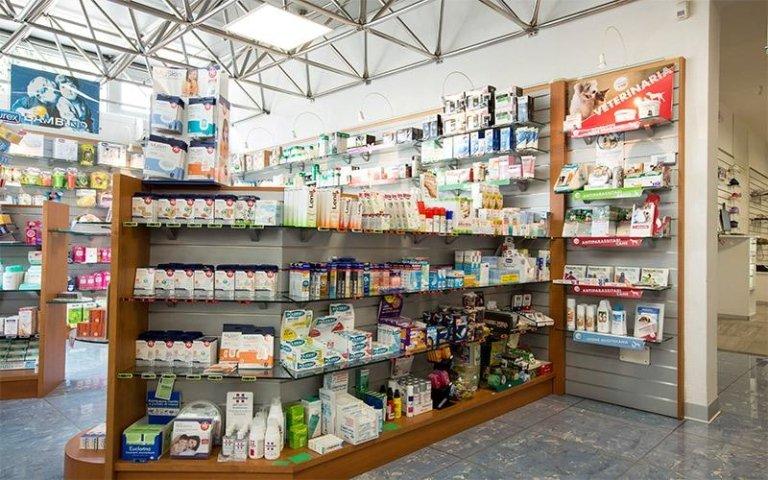 prodotti veterinaria