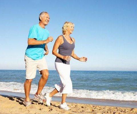 Test di prevenzione dell'osteoporosi