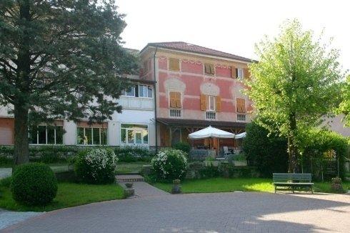 residence anziani