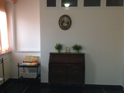 residenza anziani montoggio