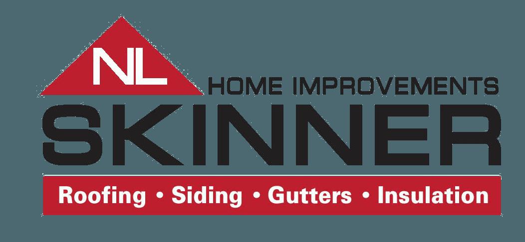 N.L Skinner | Roofing Contractors | Cincinnati, OH