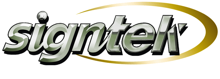signtek logo