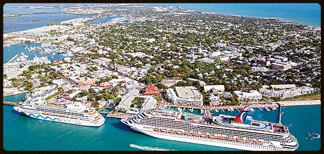 Invitation Homes Florida is good invitations sample