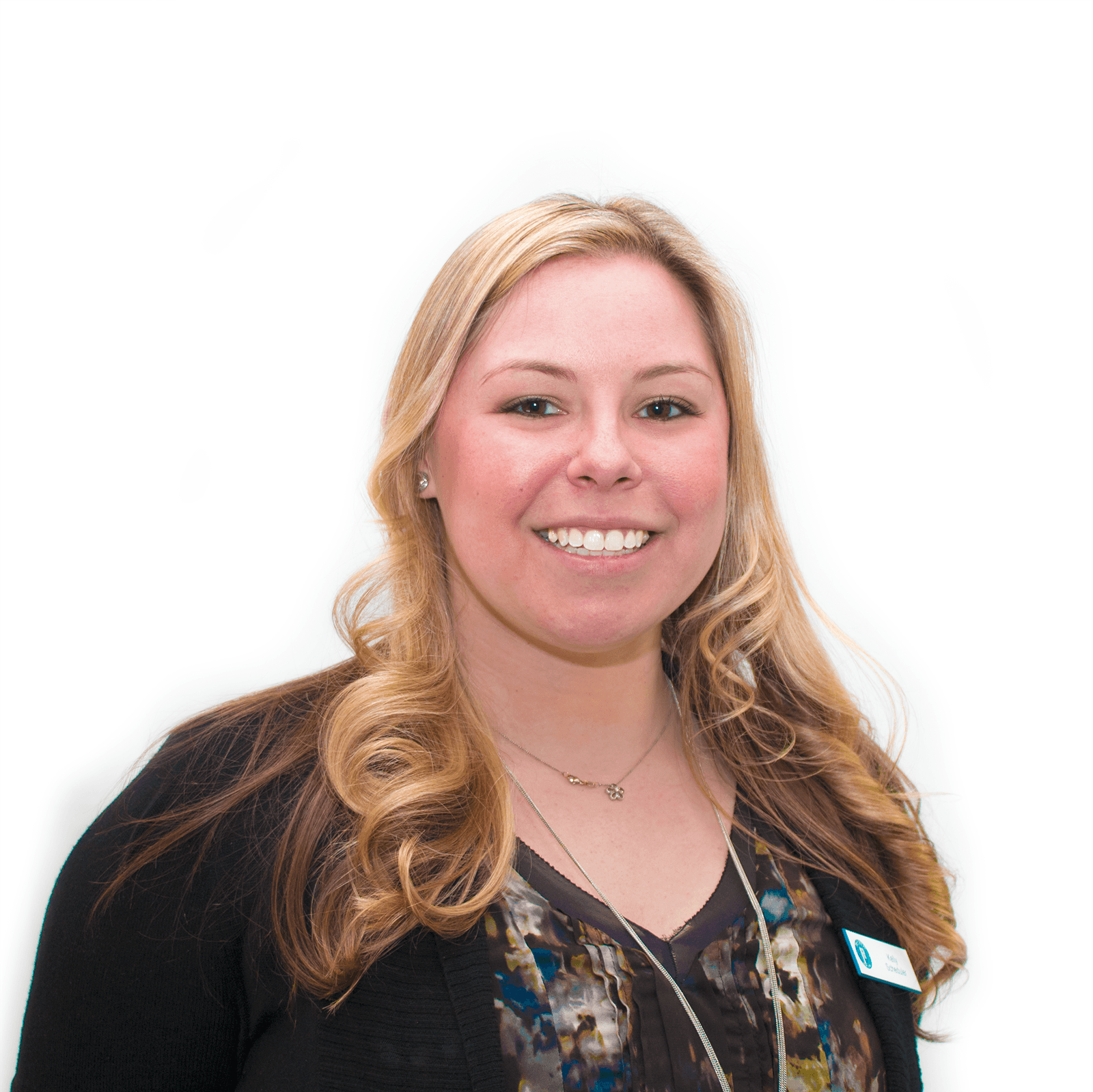 Kelly Taylor - Scheduler at Smile Savers Dentistry in Columbia MD