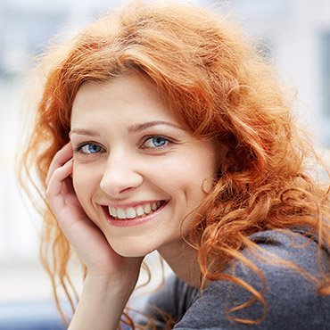 The Smile You Deserve is Within Reach with Invisalign
