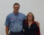 Gary & Barb Searl