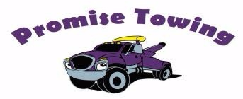 Promise Towing