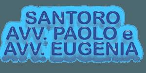SANTORO AVV. PAOLO e AVV. EUGENIA