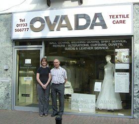 dry-cleaning-dogsthorpe-peterborough-ovada-textile-care-ovada-laundry-shop