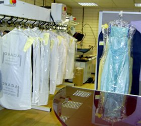 laundry-services-bretton-peterborough-ovada-textile-care-laundry-services