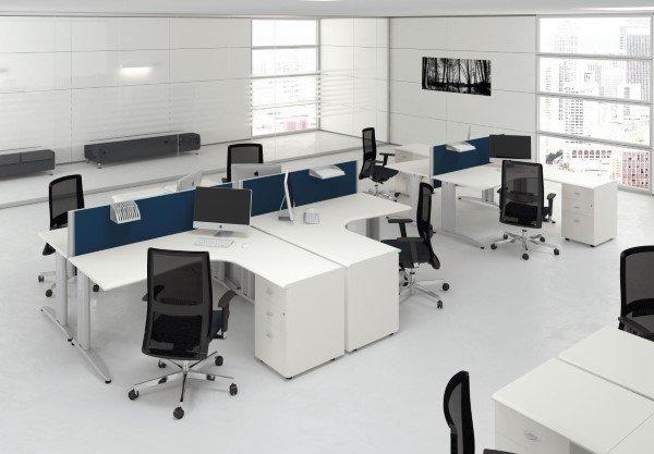 Mobili X Ufficio: Mobili moderni ufficio arredi arredo pareti design ...
