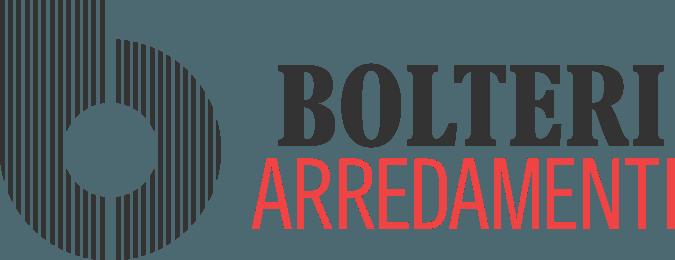 BOLTERI MOBILI E ARREDAMENTI-Logo
