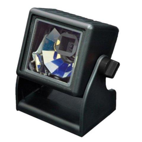 OmniScanner