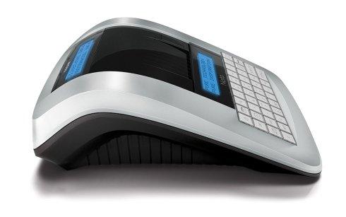 Cassa tastiera meccanica