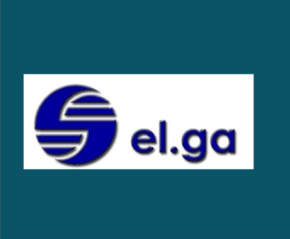 EL.GA registratori cassa